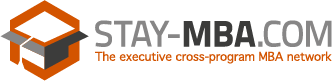 Stay-MBA.com - Powered by vBulletin